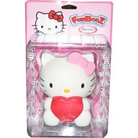 Funbeez Hello Kitty