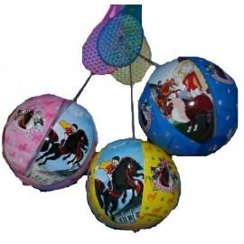 Tap Ball Horseland