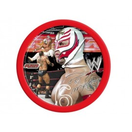 Pendule WWE Rey Mysterio