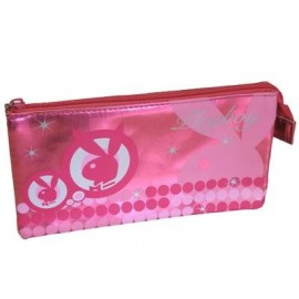 Pochette Playboy Disco