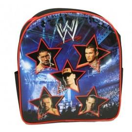 Sac à Dos WWE
